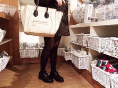 celine bags shop online - C��LINE on Pinterest | Fashion Bags, Celine and Celine Bag