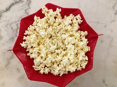 PopTop Popcorn Maker — $19.95 | 10 Life-Changing Things To Try In November