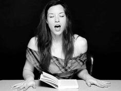 VIDEO Sex a umění: Fotograf natočil ženy při orgasmu!