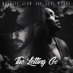 Mi2N.com - Versatile Haitian American Singer/Songwriter Natalie Jean And Country Singer Levi Moore Release New Country Single