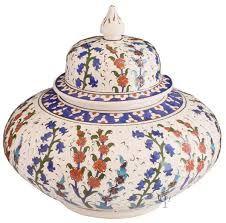 Image result for iznik pottery