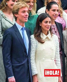 hannover8 Royal Wedding Gowns, Estilo Real, Best Couple, Royal Fashion, Classic Style, Royalty, Charlotte, Christian, Couples