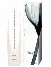 KenzoKi White Lotus (Relaxing) Kenzo perfume - a fragrance for women 2006