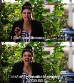 i dont need to manage my anger...