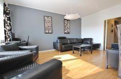 Myydään Kerrostalo 4 huonetta - Helsinki Laakso Mannerheimintie 85 - Etuovi.com 9772442