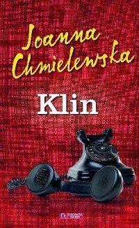 Klin by Joanna Chmielewska