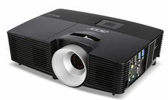 Acer_X1383WH_big http://techproductreview.com/acer-x1383wh-projector-review/