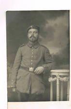 WWI Photo No.110