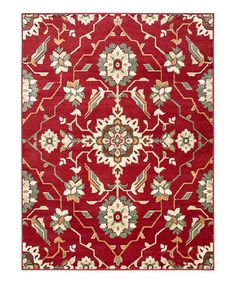 256 Best Accent Rugs Orientals Images Rugs Accent Rugs