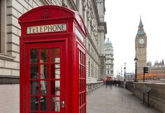 65% of #London workers think a higher salary will improve their productivity #HR