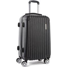 Star Wars R2D2 Large 4 Wheel Hard Suitcase | Buy 4 Wheel Suitcases ...