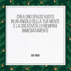 #creatività #thecolorsoup #quote #handmade #inspiration