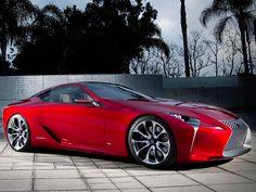 F-Type Jaguar to reveal itself in Paris