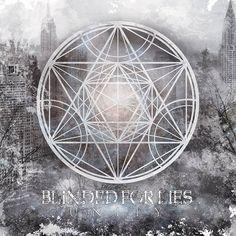 "[CRÍTICAS] BLINDED FOR LIES (ESP) ""Unity"" CD 2016 (Necromance Records)"