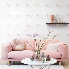 Simples e lindo  #referencia #detalhes #inspiracao #decor #cosi_home