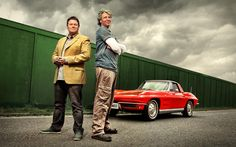 Check out our 2 Wheeler Dealers Wallpapers and Backgrounds and download them on all your devices, Computer, Smartphone, Tablet...