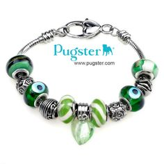 #pandorabracelet #charmbracelets #pandoracharm #pandorabead #beads #charms #bracelet #jewelry #jewellery #accessories
