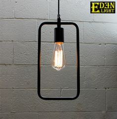 Eden Light is a progressive lighting company committed to bringing the best quality, most stylish and affordable light fittings to NZ. Kitchen Island Bar, Lighting Companies, Light Fittings, Lamp Shades, One Light, Light Colors, Pendant Lighting, Light Bulb, Wall Lights