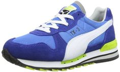 51 Best Puma panther images Sneakers, Panther, Shoes  Sneakers, Panther, Shoes