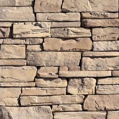 23 best light neutral stacked stone images stone cladding ledger rh pinterest com