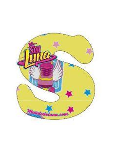 letra-s-de-soy-luna-alfabeto-soy-luna-abecedario-soy-luna-letras-soy-luna-para-imprimir-gratis