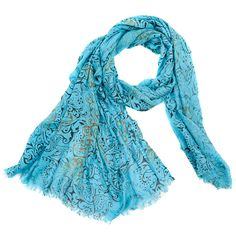Peace, Love and Harmony Scarf - Three colours by Charlotte's Web Snuggle Blanket, Charlottes Web, Great British, Womens Scarves, Peace And Love, Color Splash, Feminine, Colours, Stylish