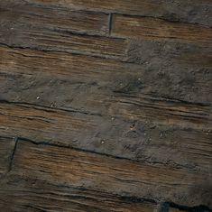 Dusty Planks - 100% Substance Designer, Robert Wilinski on ArtStation at https://www.artstation.com/artwork/nD8Dr?utm_campaign=digest&utm_medium=email&utm_source=email_digest_mailer