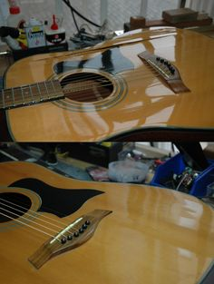 Best 25  Acoustic guitars ideas on Pinterest | Acoustic guitar ...