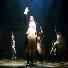 This should be a picture of both Laurens and Angelica. Probably Ham too. //EQUALITY PLEASE, and Anthony Ramos is an example of human perfection 21 Chump Street, Hamilton Lin Manuel Miranda, Anthony Ramos Hamilton, Theatre Nerds, Theater, Musical Theatre, Hamilton Musical, Hamilton Star, Bae