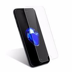 メルカリ商品: 【未開封品】WOVTE iPhone 7 Plus 5.5インチ用強化ガラス #メルカリ