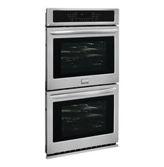 Kitchenaid 24 Inch Double Wall Oven