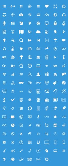 150 psd icons