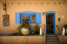 Santa Fe travel guide on the best things to do in Santa Fe, NM. 10Best reviews restaurants, attractions, nightlife, clubs, bars, hotels, events, and shopping in Santa Fe.