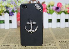 seahorse iphone 4 cases | ... Case Cover for Apple iPhone 4gs Case, iPhone 4s Case, iPhone 4 Hard