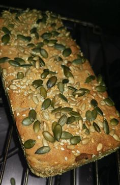 Hummus, Patio, Bread, Cake, Food, Brot, Kuchen, Essen, Baking