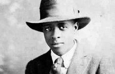"""Black Then 