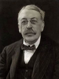 Sir Charles Villiers Stanford (1852–1924). Irish composer, music teacher, and conductor. He was educated at the University of Cambridge before studying music in Leipzig and Berlin. He was instrumental in raising the status of the Cambridge University Musical Society, attracting international stars to perform with it. Was one of the founding professors of the Royal College of Music. His best-remembered pieces are his choral works for church performance, chiefly composed in the Anglican…