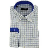 Overhemd Seidensticker Blauw