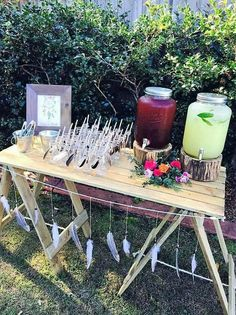 How to Host a Sensational Backyard Boho Party - backyard party 21 Party, Birthday Party Celebration, 30th Birthday Parties, Quinceanera Planning, Quinceanera Party, Quinceanera Decorations, Quinceanera Dresses, Backyard Birthday Parties, Summer Backyard Parties