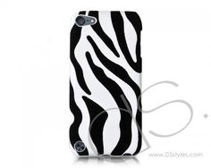 Zebra Series iPod Touch 5 Cases - White  http://www.dsstyles.com/en/ipod-touch-5-cases/zebra-series-white-2.html?lang=fr%25252525253Fattribute%255BSupport%255D%25252525253DiPad%25252525252B2%2525253Fattribute%255BStyle%255D%2525253DSimple