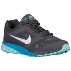 $53.99 nike dual fusion kids running shoes,Nike Tri Fusion Run - Womens - Running - Shoes - Dark Grey/Blue Lagoon/Copa/White-sku:4917 http://cheapniceshoes4sale.com/1978-nike-dual-fusion-kids-running-shoes-Nike-Tri-Fusion-Run-Womens-Running-Shoes-Dark-Grey-Blue-Lagoon-Copa-White-sku-49176004.html