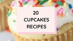 20 Moist And Fluffy Cupcakes Recipes - Karen Monica Pureed Vegetable Soup Recipe, Homemade Vegetable Soups, Vegetable Soup Healthy, Healthy Vegetables, Easy Vanilla Cupcakes, Fluffy Cupcakes, Homemade Cupcake Recipes, Vegan Cream Cheese Frosting, Cream Of Broccoli Soup