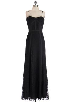 Anybody seen a dress like this somewhere else?