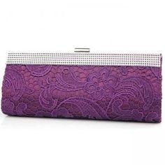 Nuevo bolsa de mano de moda para mujer