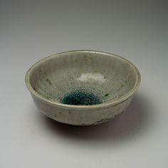 aune-siimes-arabia-finland-crackle-glaze-bowl-3