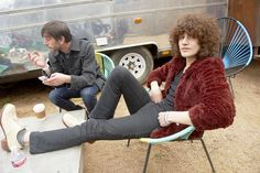 james bagshaw not letting you set your steamy food on the table shoe display