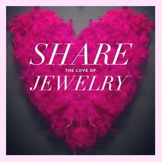 58 best lia sophia images on pinterest lia sophia charm bracelets lia sophia interested in sharing my love of jewelry sign fandeluxe Choice Image