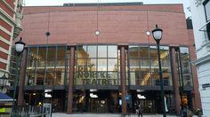 Der Norske Teatret