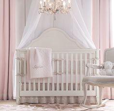 3839f75c63c1 70 Best nursery images