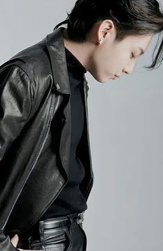 Foto Jungkook, Jungkook Oppa, Foto Bts, Bts Bangtan Boy, Taehyung, Busan, Jung Kook, Jikook, K Pop